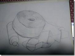 スズランテープ